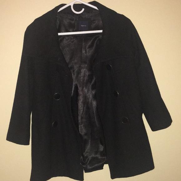 3b7eab022e03 GAP Other - Gap kids- girls winter coat